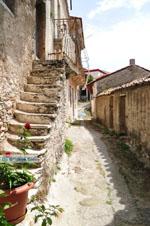 Avlonari | Euboea Greece | Greece  - Photo 007 - Photo JustGreece.com