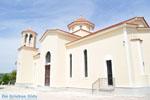 JustGreece.com Avlonari | Euboea Greece | Greece  - Photo 014 - Foto van JustGreece.com