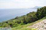 Kymi | Euboea Greece | Greece  - Photo 002 - Photo JustGreece.com