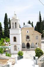 Kymi | Euboea Greece | Greece  - Photo 003 - Photo JustGreece.com