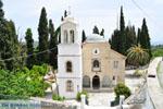 Kymi | Euboea Greece | Greece  - Photo 004 - Photo JustGreece.com