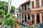 Kymi | Euboea Greece | Greece  - Photo 009 - Foto van JustGreece.com