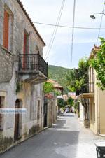 Kymi | Euboea Greece | Greece  - Photo 013 - Photo JustGreece.com