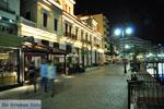Chalkis (Chalkida) | Greece  - Photo 002 - Foto van JustGreece.com