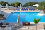 Hotel Negroponte near Eretria | Euboea Greece | Greece  - Photo 001 - Photo JustGreece.com