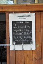 Avantis Melitis Robert Parker | Euboea Greece | Greece  - Photo 001 - Photo JustGreece.com
