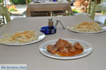 Restaurant Lykos | Euboea Greece | Greece  - Photo 001 - Photo JustGreece.com