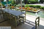 Restaurant Lykos | Euboea Greece | Greece  - Photo 002 - Photo JustGreece.com