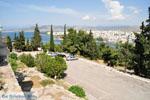 Chalkis (Chalkida) | Greece  - Photo 037 - Photo JustGreece.com
