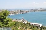 Chalkis (Chalkida)   Greece  - Photo 041 - Photo JustGreece.com