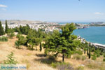 Chalkis (Chalkida) | Greece  - Photo 043 - Foto van JustGreece.com