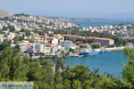 Chalkis (Chalkida) | Greece  - Photo 045 - Foto van JustGreece.com