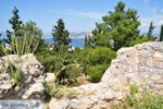 Chalkis (Chalkida) | Greece  - Photo 046 - Photo JustGreece.com