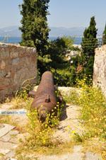 Chalkis (Chalkida) | Greece  - Photo 052 - Foto van JustGreece.com