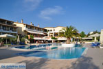 Hotel Negroponte near Eretria | Euboea Greece | Greece  - Photo 003 - Photo JustGreece.com