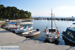 Eretria | Euboea Greece | Greece  - Photo 027 - Photo JustGreece.com