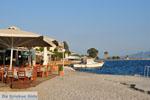 JustGreece.com Eretria | Euboea Greece | Greece  - Photo 043 - Foto van JustGreece.com