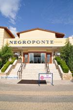 Hotel Negroponte near Eretria | Euboea Greece | Greece  - Photo 006 - Photo JustGreece.com