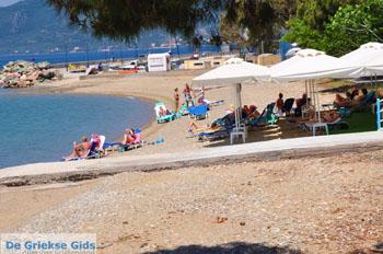 JustGreece.com Aedipsos (Aidipsos) | North-Euboea Greece | Photo 5 - Foto van JustGreece.com