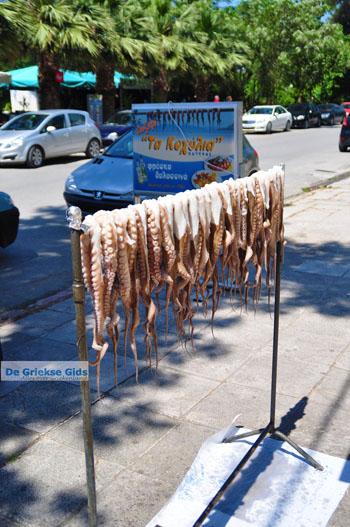 Aedipsos (Aidipsos) | North-Euboea Greece | Photo 7 - Photo JustGreece.com