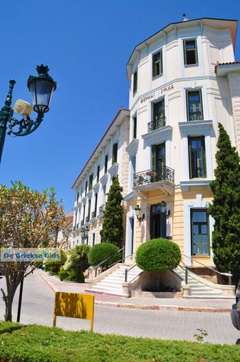 Aedipsos (Aidipsos) | North-Euboea Greece | Photo 24 - Photo JustGreece.com