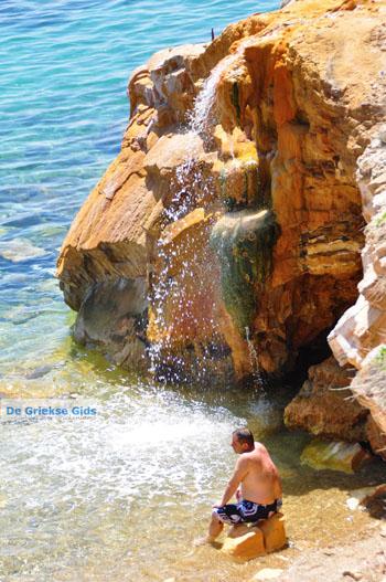 JustGreece.com Aedipsos (Aidipsos) | North-Euboea Greece | Photo 27 - Foto van JustGreece.com