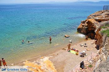 Aedipsos (Aidipsos) | North-Euboea Greece | Photo 29 - Photo JustGreece.com