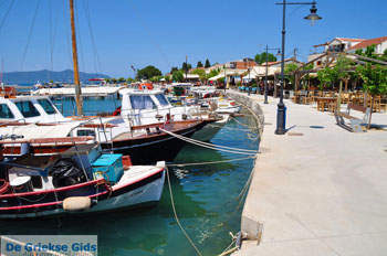 Orei (Oreoi) North-Euboea Greece | Photo 5 - Photo JustGreece.com