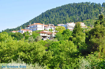 Ellinika North-Euboea | Greece | Greece  Photo 1 - Photo JustGreece.com