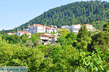 Ellinika North-Euboea | Greece | Greece  Photo 4 - Photo JustGreece.com