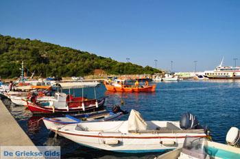 Psaropouli and Vassilika | North-Euboea Greece | Photo 5 - Photo JustGreece.com