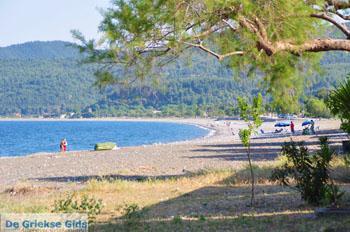 Psaropouli and Vassilika | North-Euboea Greece | Photo 6 - Photo JustGreece.com