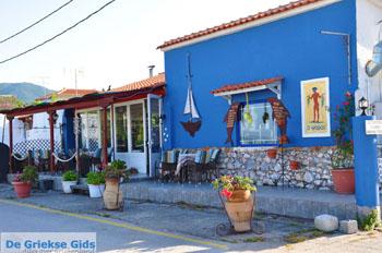 Psaropouli and Vassilika | North-Euboea Greece | Photo 12 - Photo JustGreece.com
