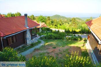 Papades North-Euboea | Greece | Greece  Photo 4 - Photo JustGreece.com