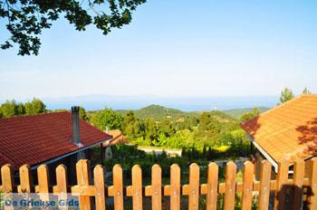 Papades North-Euboea | Greece | Greece  Photo 6 - Photo JustGreece.com