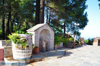 Papades North-Euboea | Greece | Greece  Photo 7 - Photo JustGreece.com