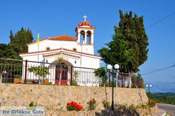 Papades North-Euboea | Greece | Greece  Photo 12 - Photo JustGreece.com