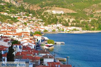 Limni North-Euboea | Greece | Greece  Photo 5 - Photo JustGreece.com