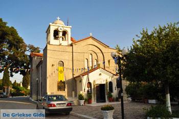 Rovies North-Euboea | Greece | Greece  Photo 1 - Photo JustGreece.com