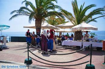 JustGreece.com Near Thermae Sylla in Aedipsos | North-Euboea | Greece  Photo 3 - Foto van JustGreece.com