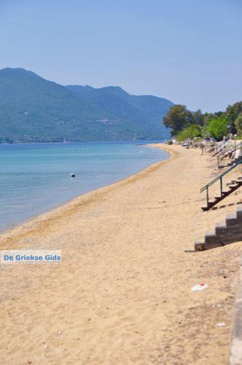 JustGreece.com Aghios Nikolaos Aedipsos   North-Euboea   Greece  Photo 3 - Foto van JustGreece.com