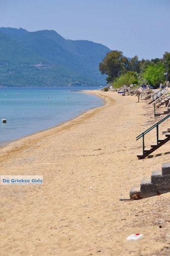 JustGreece.com Aghios Nikolaos Aedipsos   North-Euboea   Greece  Photo 4 - Foto van JustGreece.com