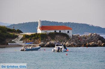 Aghios Nikolaos near Ellinika | North-Euboea | Greece  Photo 4 - Photo JustGreece.com