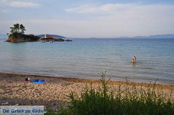 Aghios Nikolaos near Ellinika | North-Euboea | Greece  Photo 7 - Photo JustGreece.com