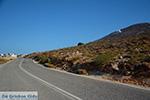 Chora Folegandros - Island of Folegandros - Cyclades - Photo 3 - Photo JustGreece.com