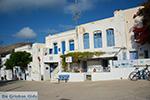 Chora Folegandros - Island of Folegandros - Cyclades - Photo 10 - Photo JustGreece.com