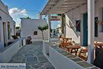 JustGreece.com Chora Folegandros - Island of Folegandros - Cyclades - Photo 16 - Foto van JustGreece.com