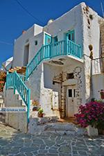 JustGreece.com Chora Folegandros - Island of Folegandros - Cyclades - Photo 32 - Foto van JustGreece.com