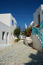 Chora Folegandros - Island of Folegandros - Cyclades - Photo 33 - Photo JustGreece.com