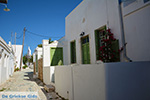 Chora Folegandros - Island of Folegandros - Cyclades - Photo 34 - Photo JustGreece.com